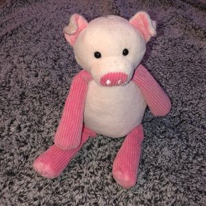 Other - SCENTSY BUDDY PIG!